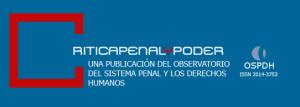 Joan Carles, un proyecto de cambio digno de admiración