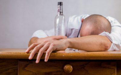 Sobre el Alcohol
