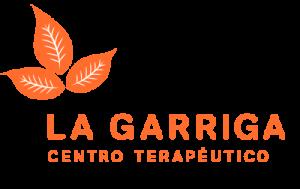 Tratamiento de adicciones Barcelona Centro terapéutico La Garriga